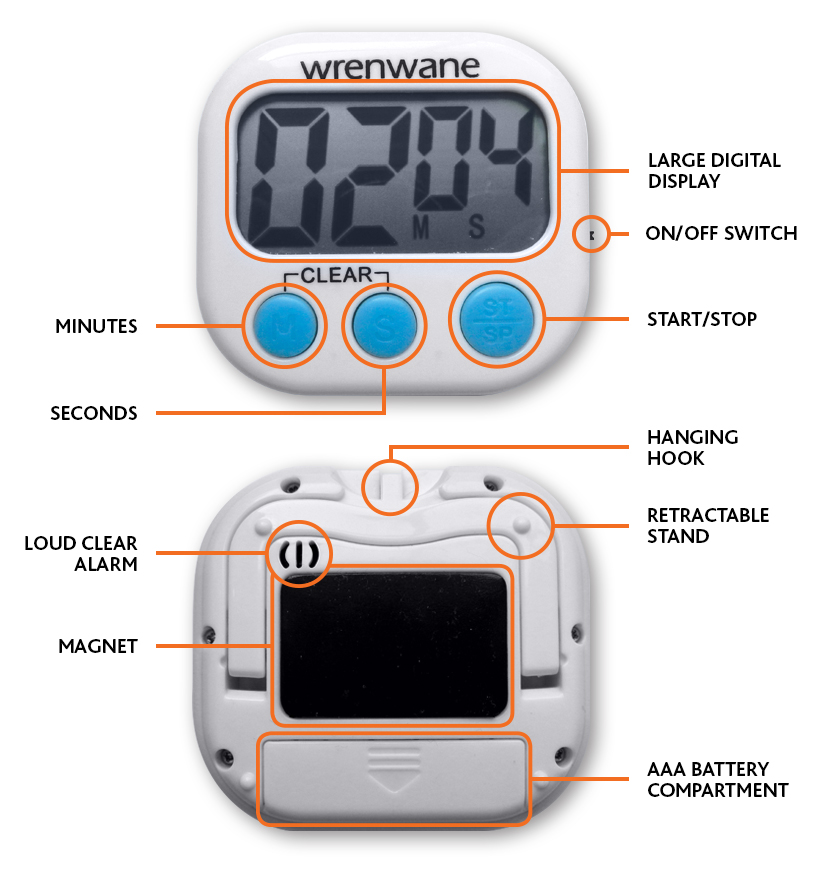 timer-instructions-product-page